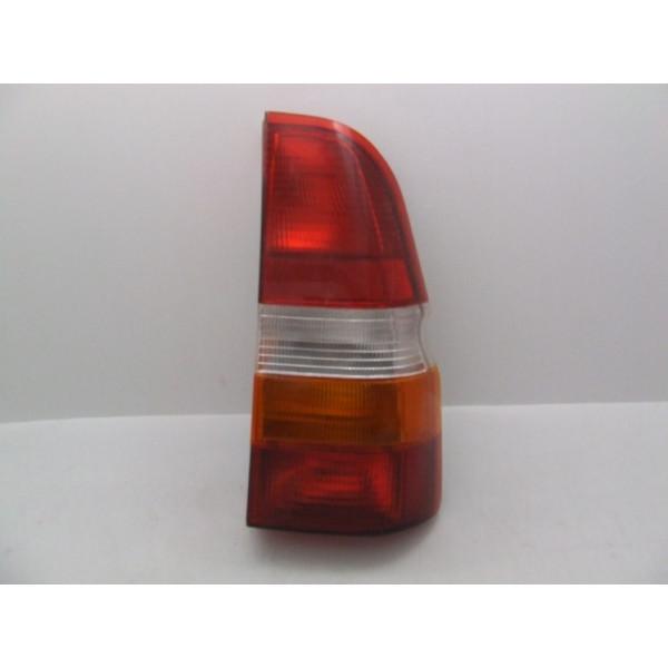 LAMPA FORD ESCORT KOMBI L/P