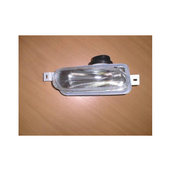 HALOGEN FORD ESCORT L/P