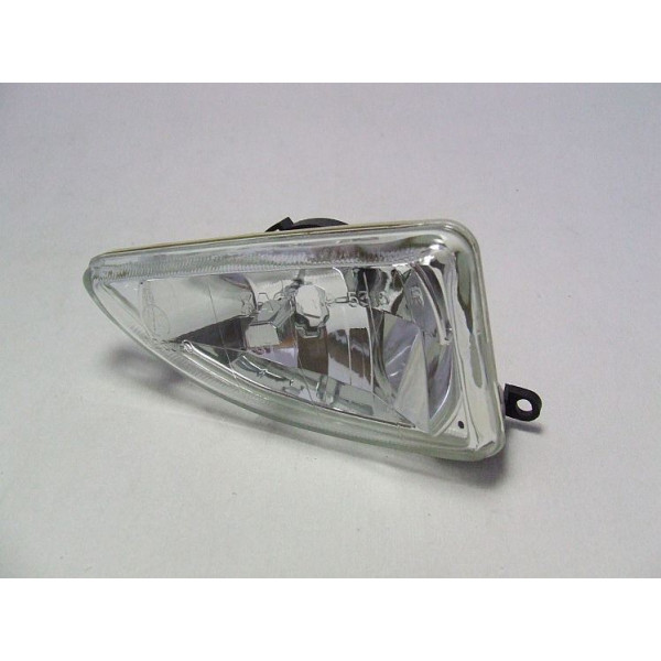 HALOGEN FORD FOCUS L/P 98-01