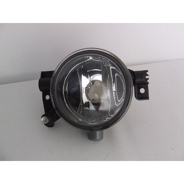 HALOGEN FORD FOCUS C-MAX L/P