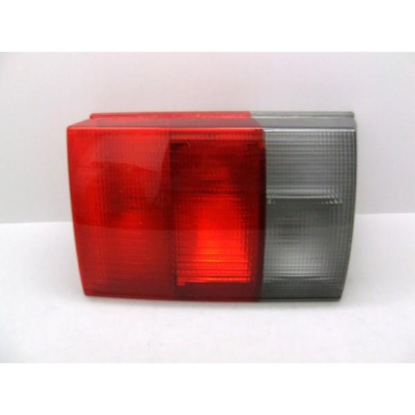 LAMPA AUDI 80 B4 SDN WEW L/P