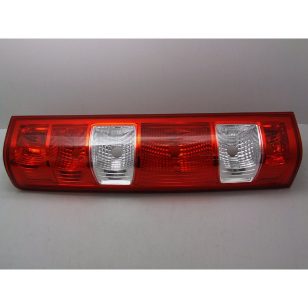 LAMPA IVECO DAILY BUS 06- L/P