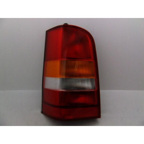 LAMPA MERCEDES VITO 96-03 L/P