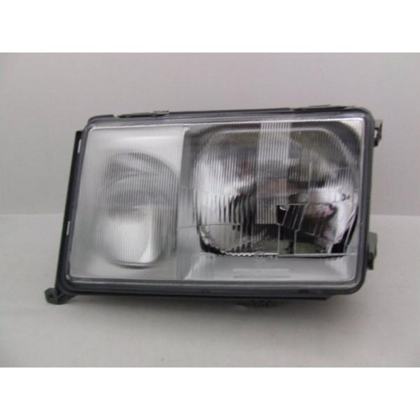 REFLEKTOR MERCEDES W124 L/P