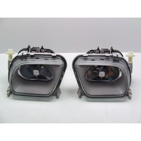 HALOGEN MERCEDES W210 95-99 /P