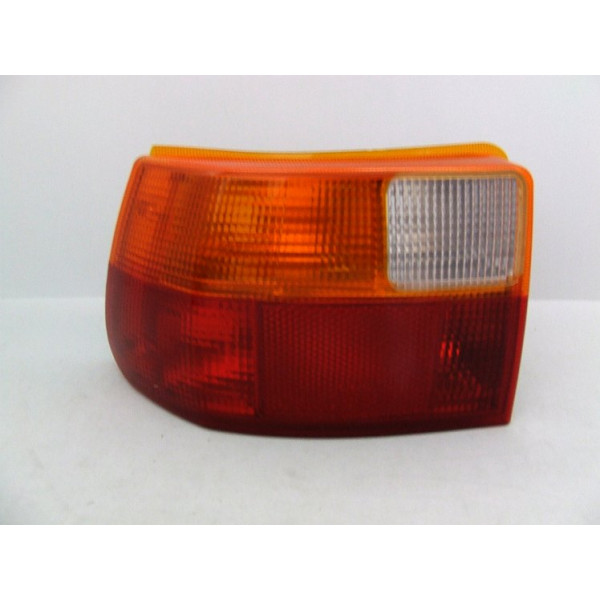 LAMPA OPEL ASTRA F HATCHBACK 90-94 L/P