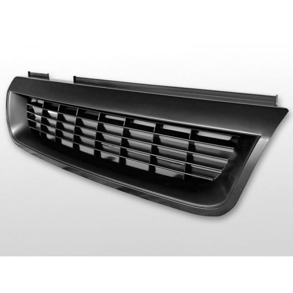 GRILL OPEL VECTRA A