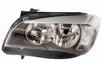 REFLEKTOR BMW X1 E84 NOWY VALEO