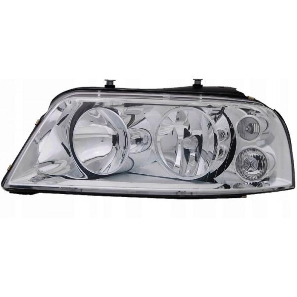 LAMPA REFLEKTOR VW SHARAN NOWY LEWY/PRAWY