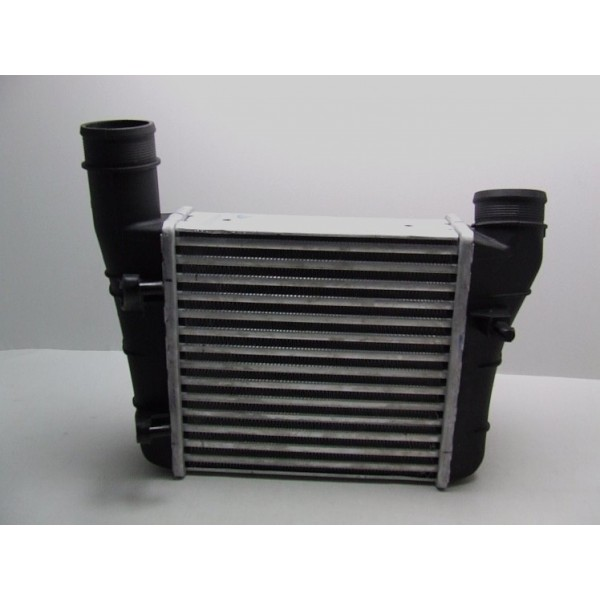 INTERCOOLER AUDI A4/A6 1,9 TDI