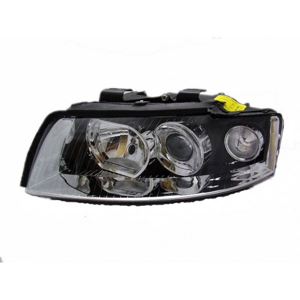 REFLEKTOR AUDI A4 B6 00-04 L/P