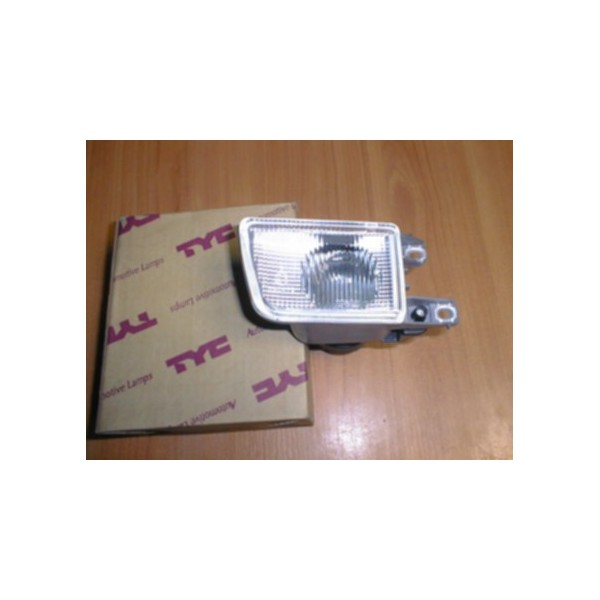 HALOGEN VW GOLF 3 L/P