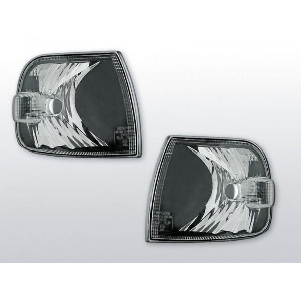 KIERUNKOWSKAZY VW T4 CARAVELLE BLACK 96-03