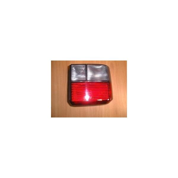 LAMPA VW T4 DYMNA L/P
