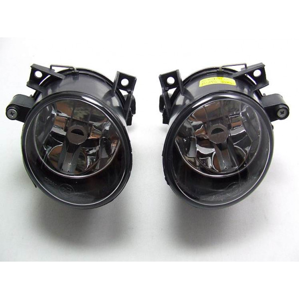 HALOGEN VW POLO 9N