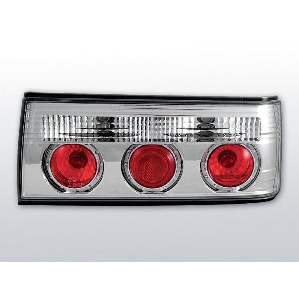 LAMPY BMW E30 LEXUS