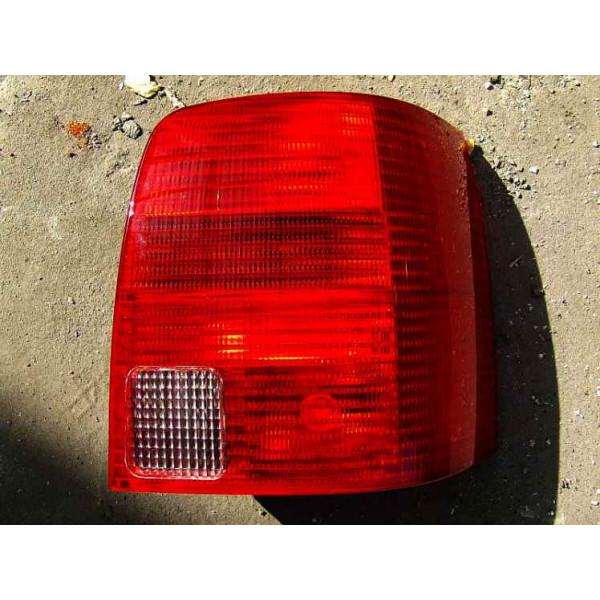 LAMPA VW PASSAT B5 KOMBI