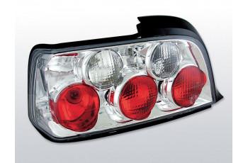 LAMPY BMW E36 LEXUS COUPE/CABRIO