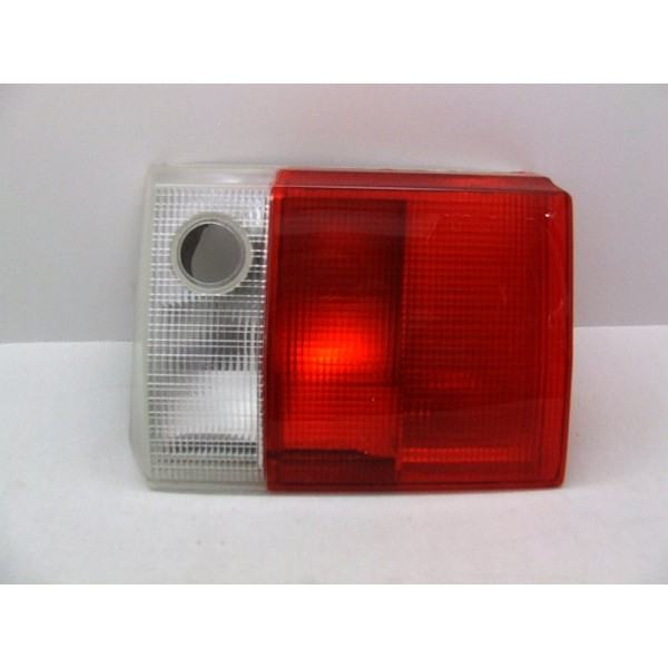 LAMPA AUDI 80 B3 WEW L/P
