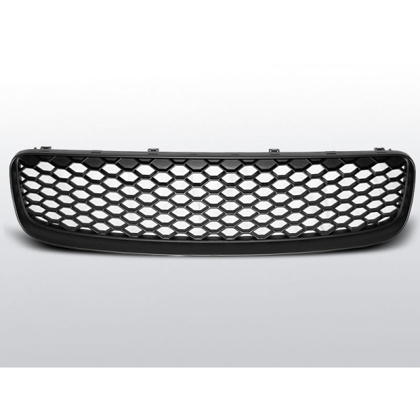 ATRAPA GRILL AUDI TT RS TYPE BLACK