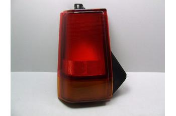 LAMPA DAEWOO TICO L/P