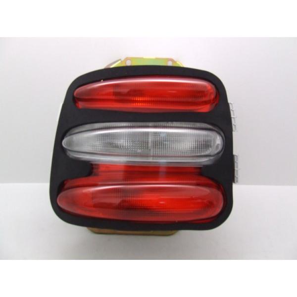 LAMPA FIAT BRAVA L/P