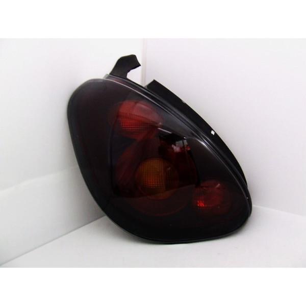 LAMPA FIAT BRAV0 L/P